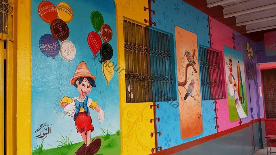 play-school-cartoon-design-jaipur-9.jpg