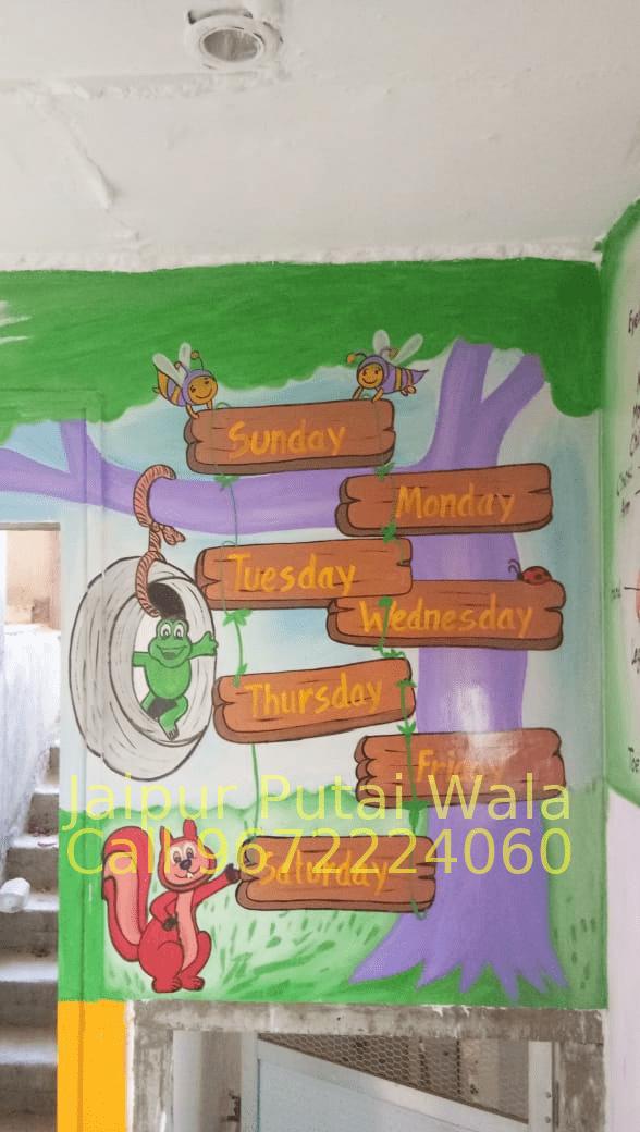 play-school-cartoon-painter-civli-lines-jaipur-3.png