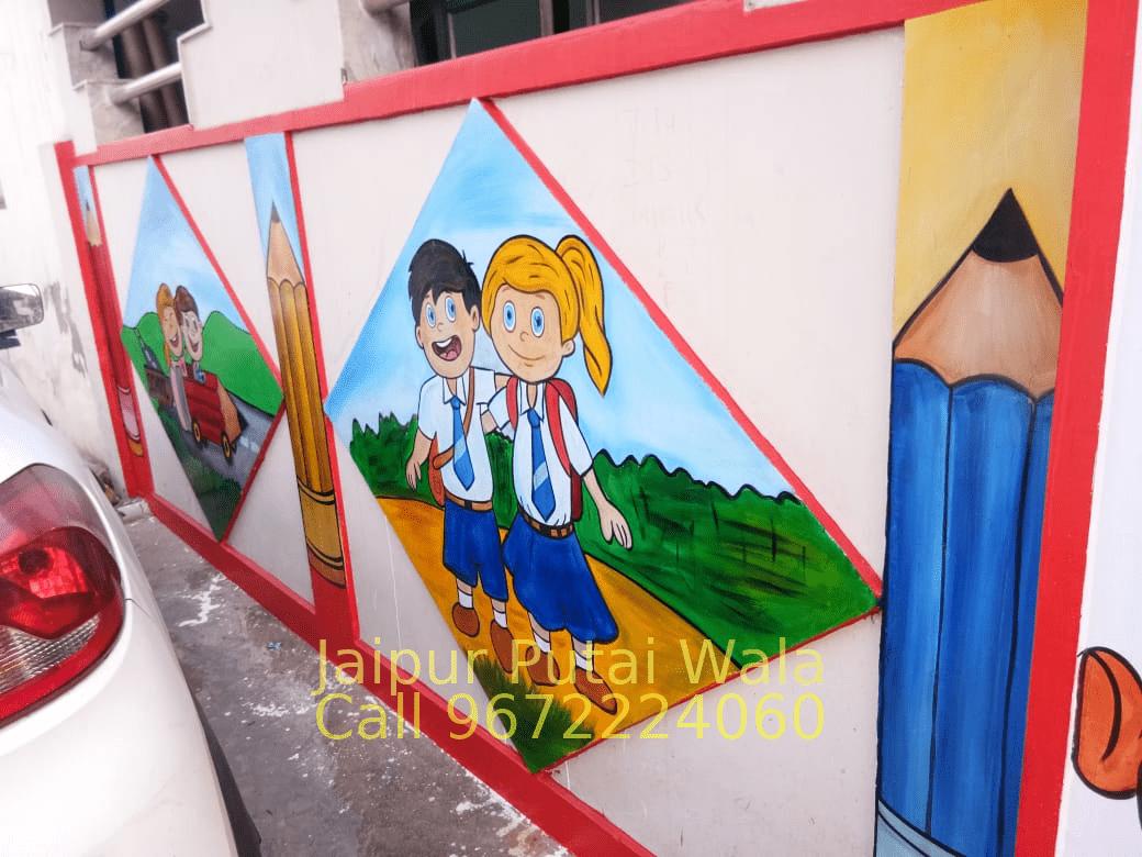 play-school-cartoon-painter-khatipura-jaipur-08.png