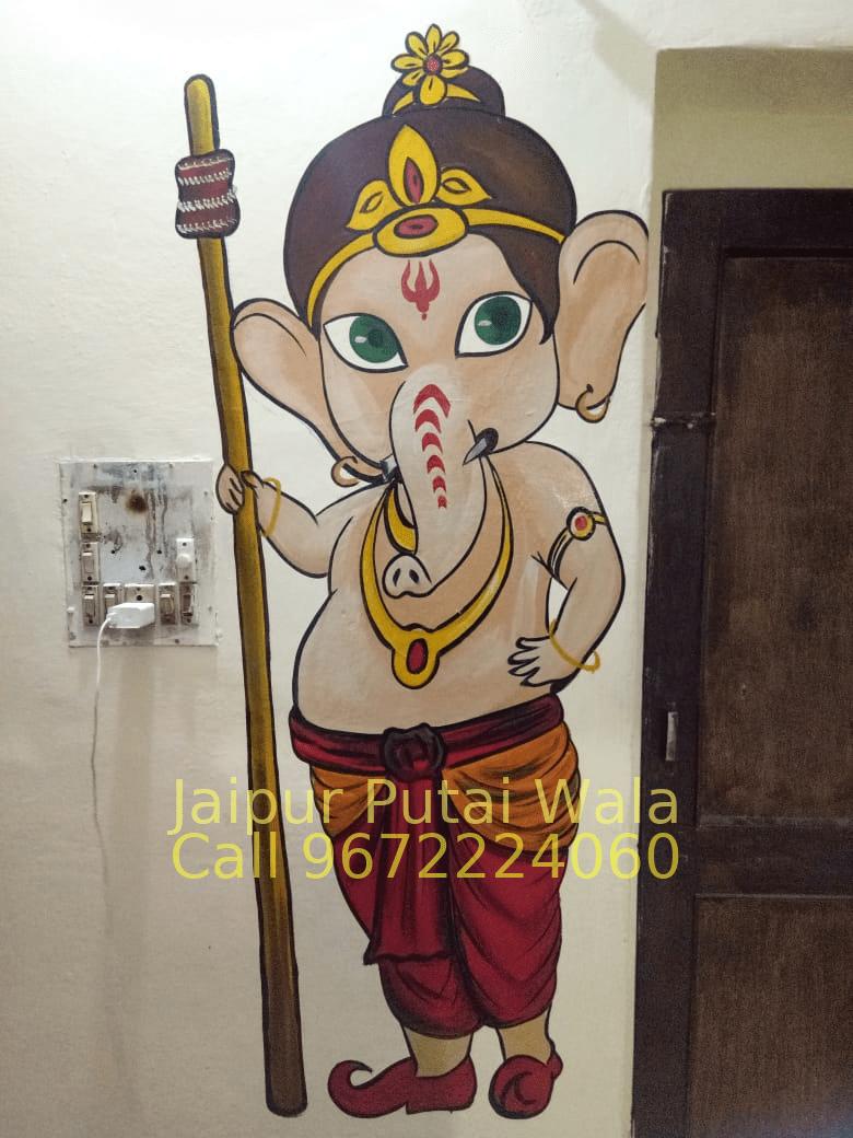 play-school-cartoon-painter-khatipura-jaipur-09.png