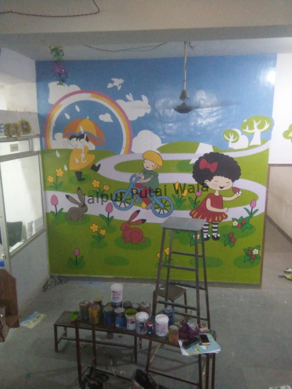 play-school-cartoon-painting-work12.jpg