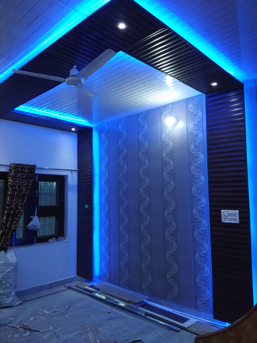 pvc-false-ceiling-design-16.jpeg