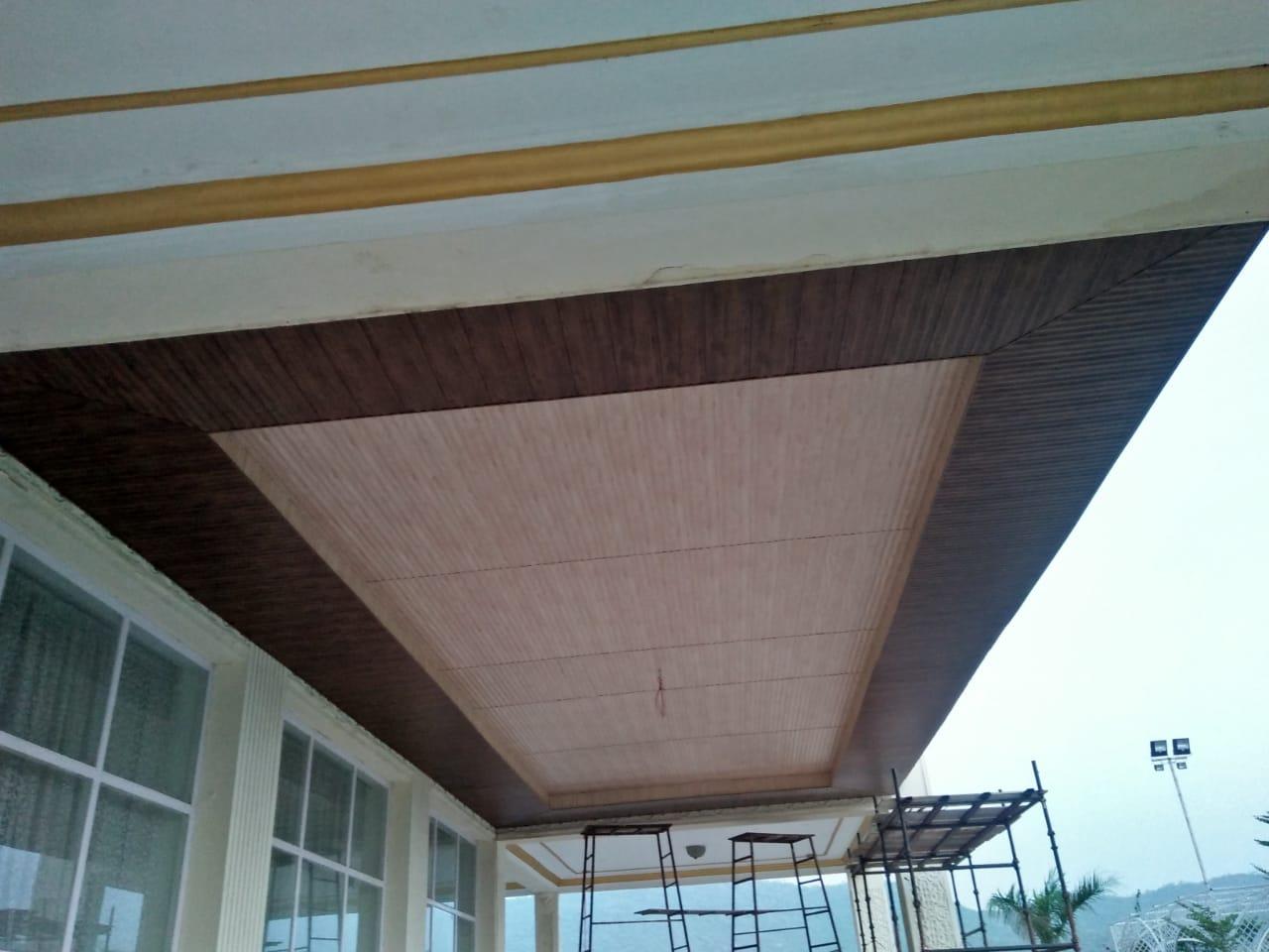 pvc-false-ceiling-design-17.jpeg