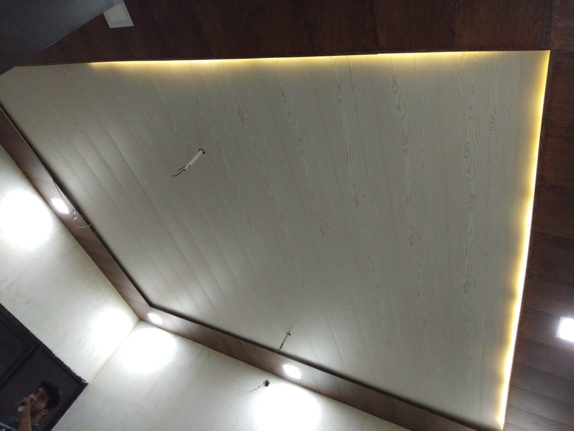 pvc-false-ceiling-design-21.jpeg