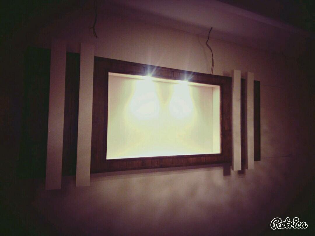 pvc-false-ceiling-design-23.jpeg