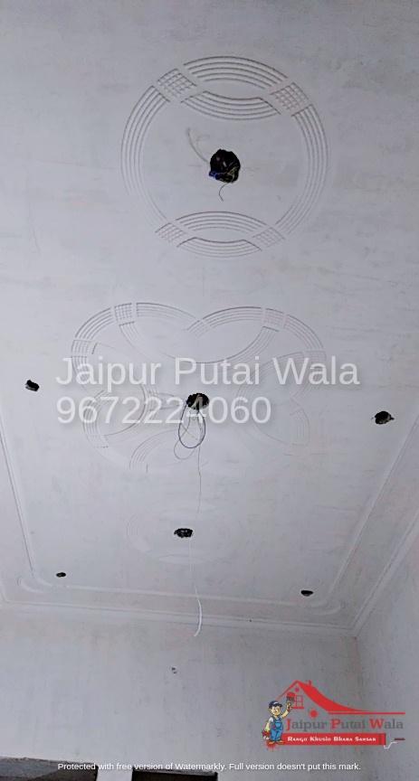 simple-plain-false-ceiling-pop-design-jaipur-11.jpeg