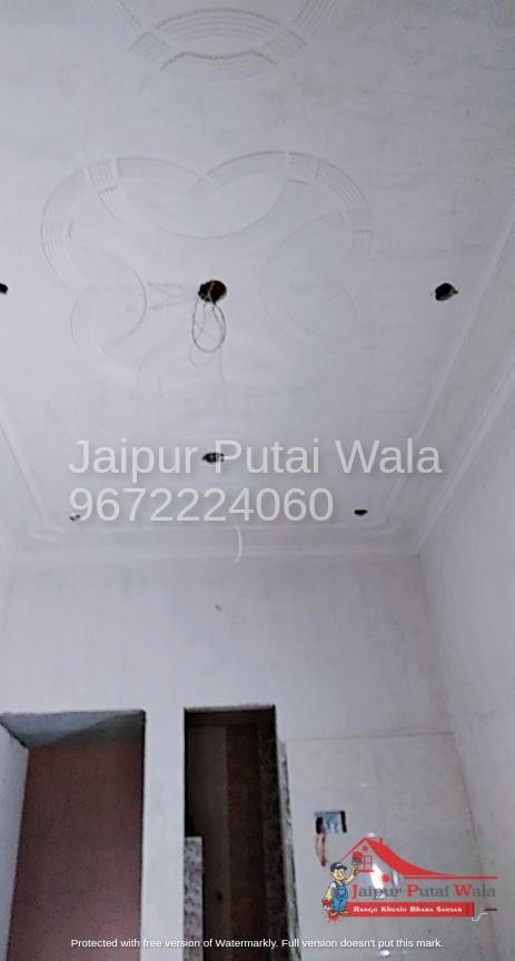 simple-plain-false-ceiling-pop-design-jaipur-12.jpeg