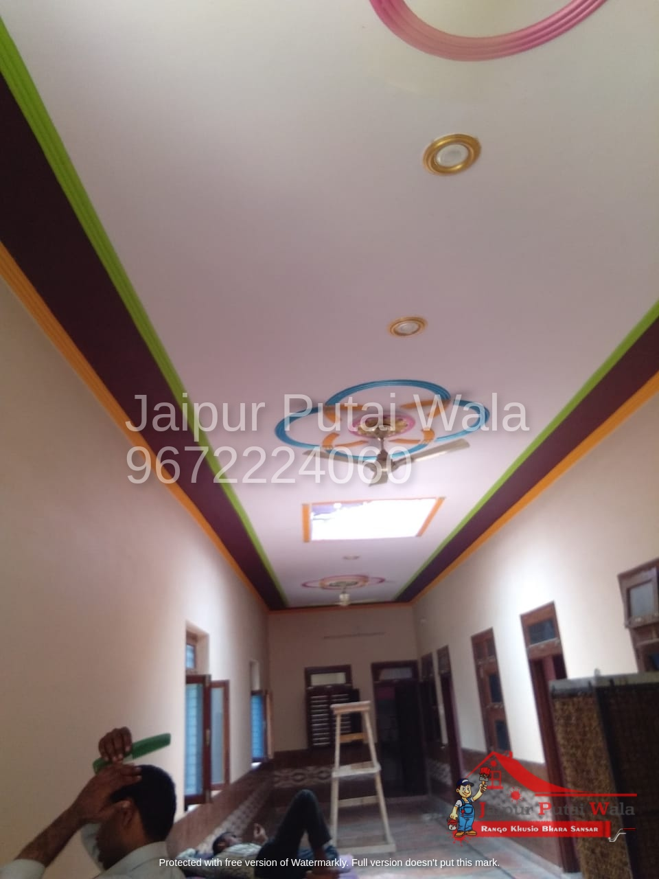 simple-plain-false-ceiling-pop-design-jaipur-13.jpeg