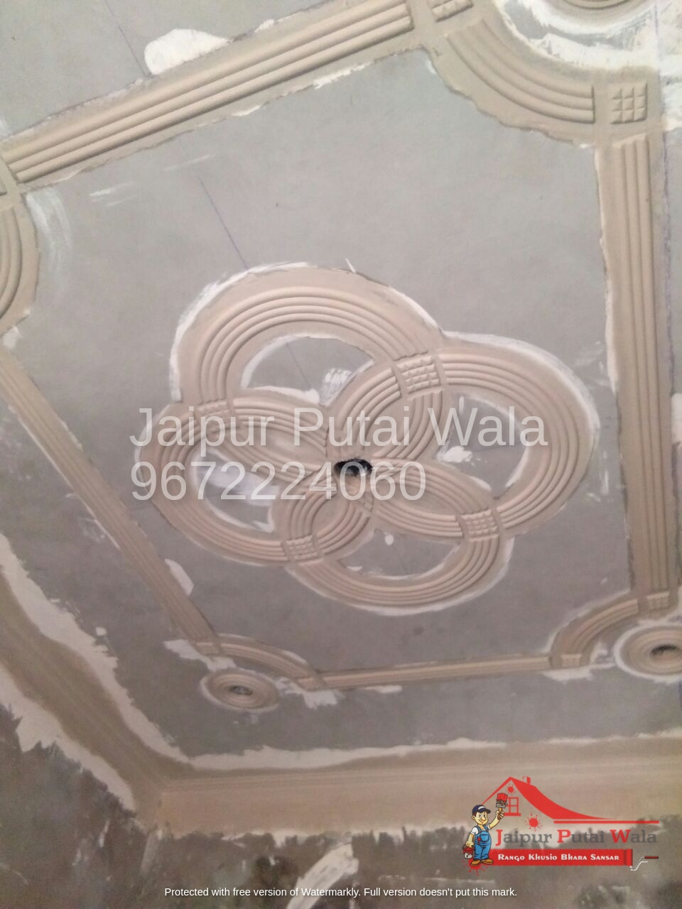 simple-plain-false-ceiling-pop-design-jaipur-4.jpeg