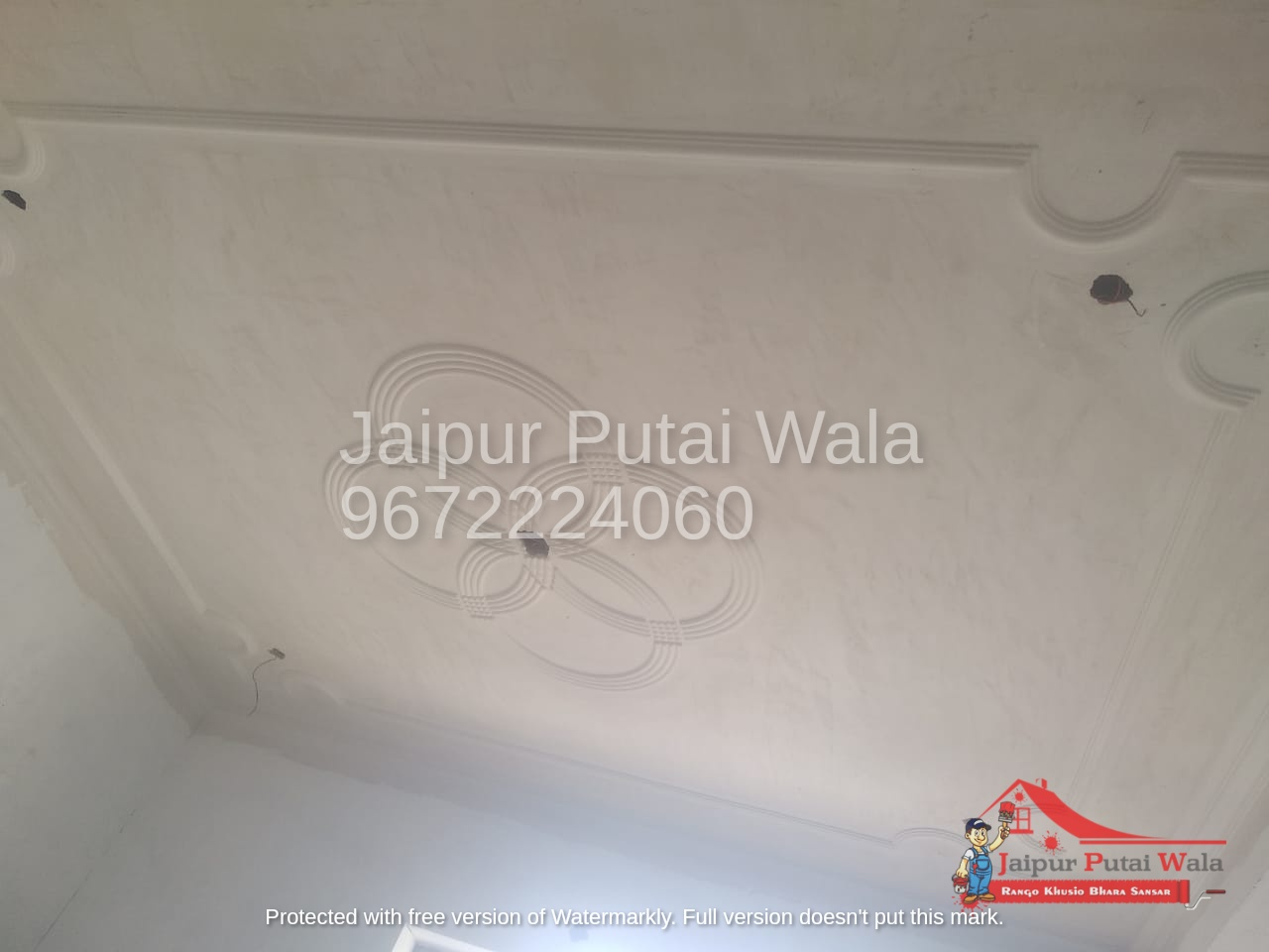 simple-plain-false-ceiling-pop-design-jaipur-9.jpeg