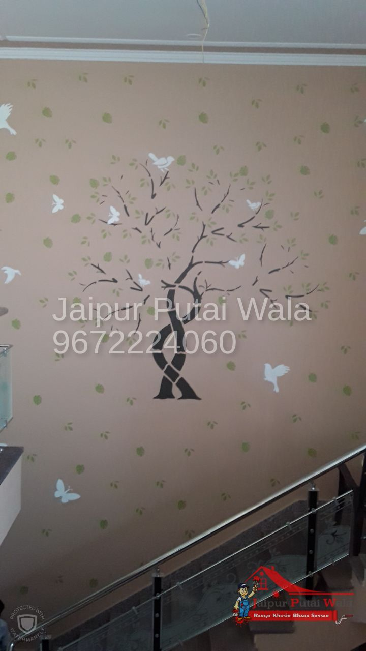 stencil-wall-design-room-hall-12.jpeg