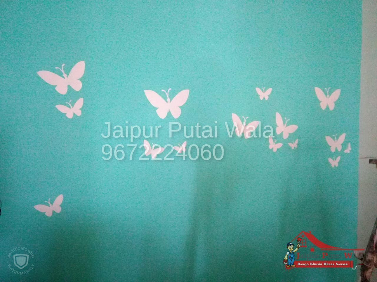 stencil-wall-design-room-hall-14.jpeg