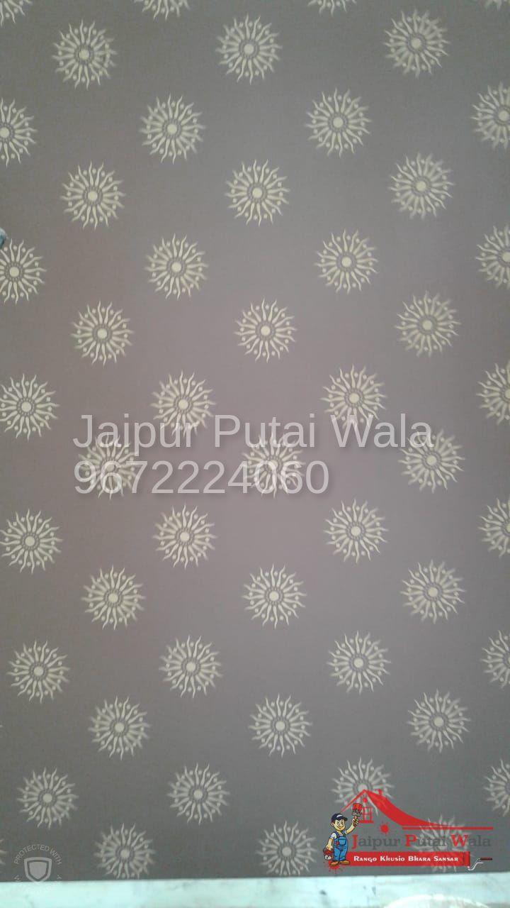stencil-wall-design-room-hall-15.jpeg