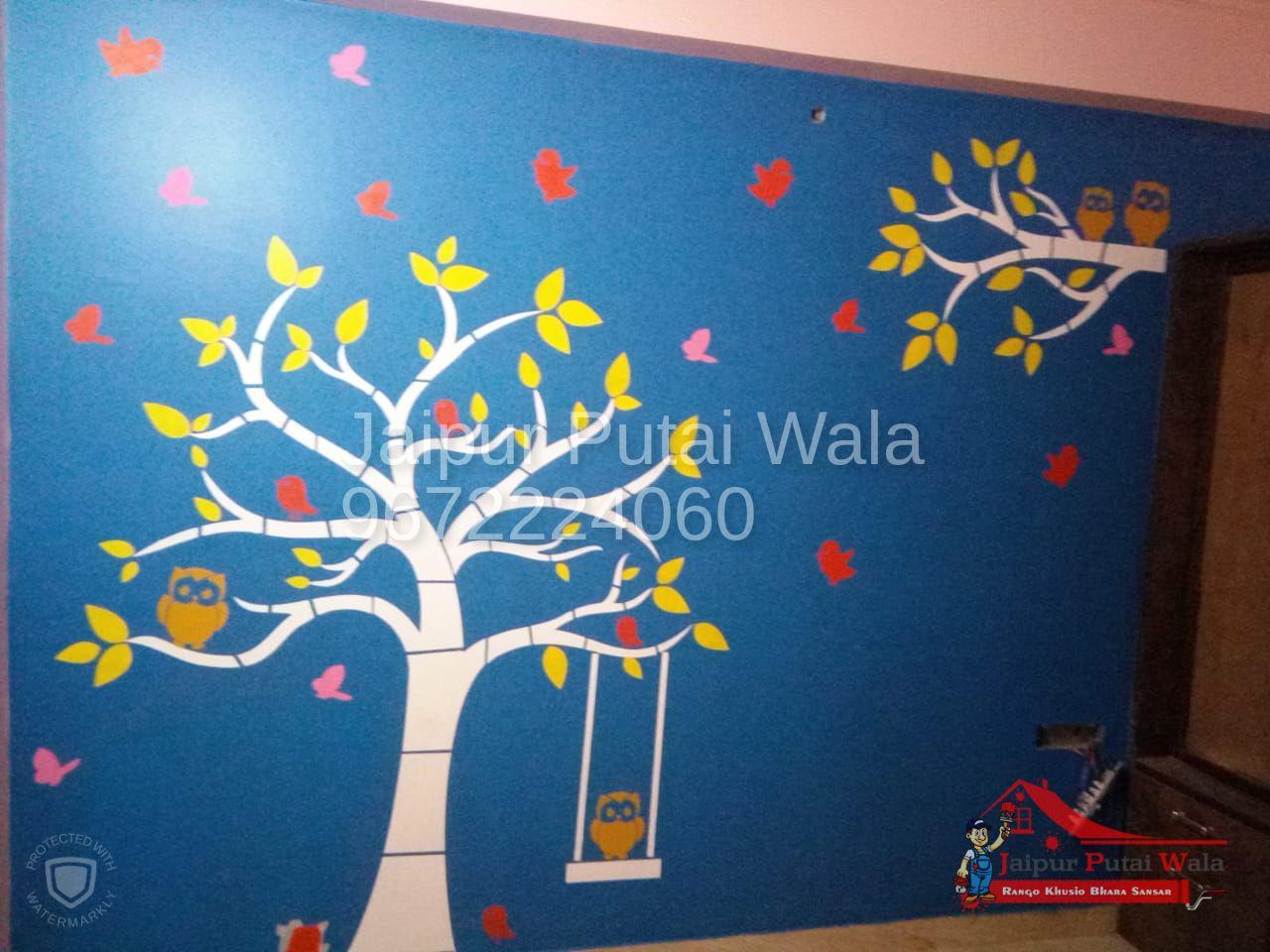 stencil-wall-design-room-hall-16.jpeg
