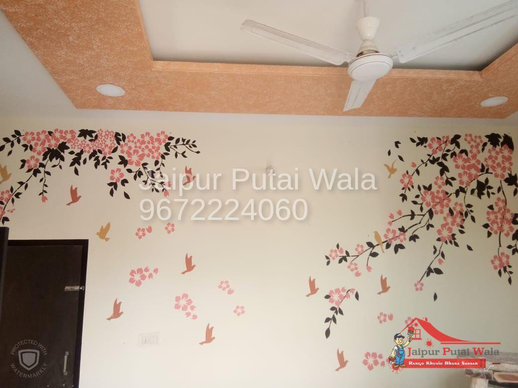 stencil-wall-design-room-hall-4.jpeg