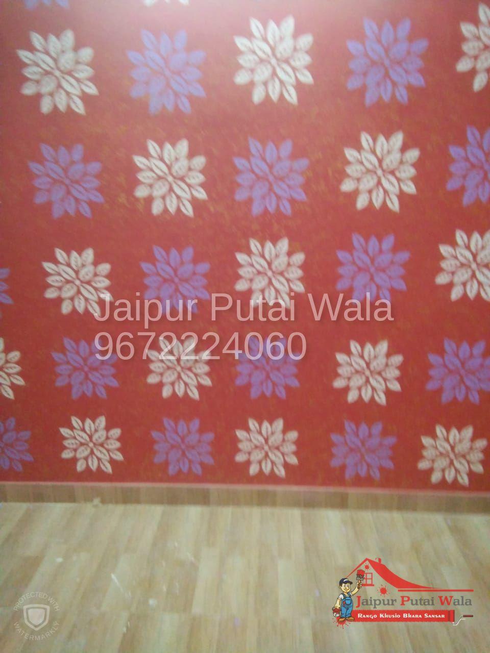 stencil-wall-design-room-hall-5.jpeg