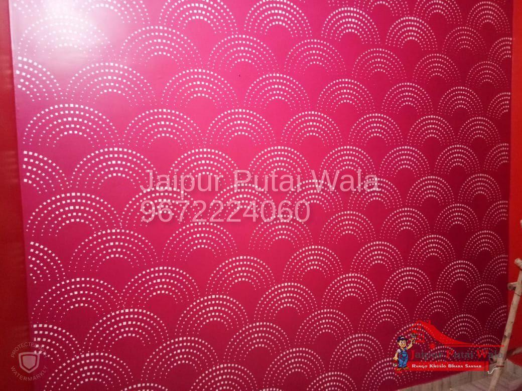 stencil-wall-design-room-hall-6.jpeg