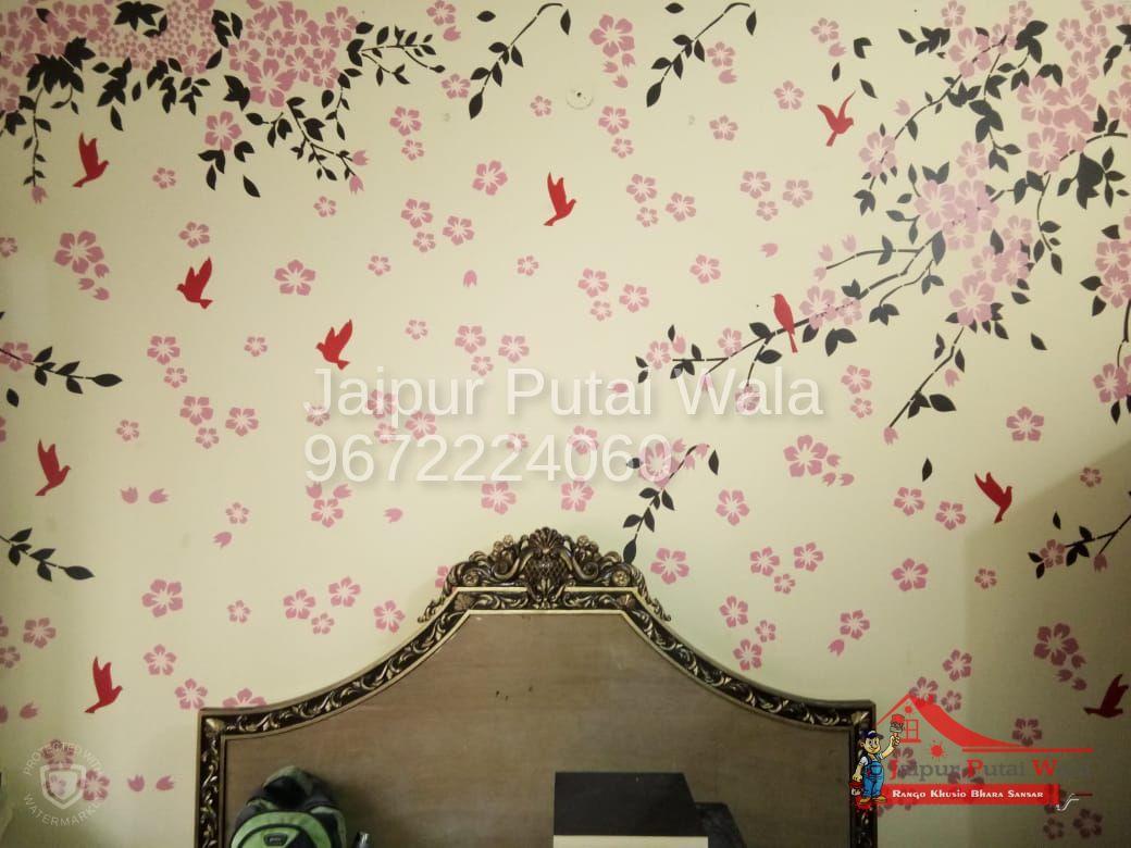 stencil-wall-design-room-hall-9.jpeg