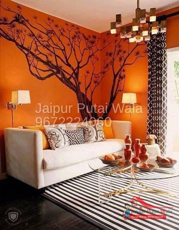 stencil-wall-design-room-hall.jpeg