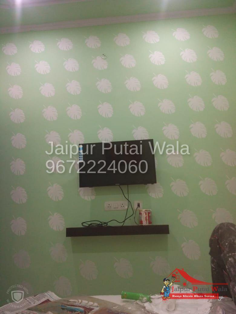 stencill-design-room-hall-6.jpeg
