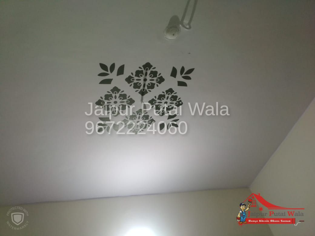 stencill-design-room-hall-9.jpeg