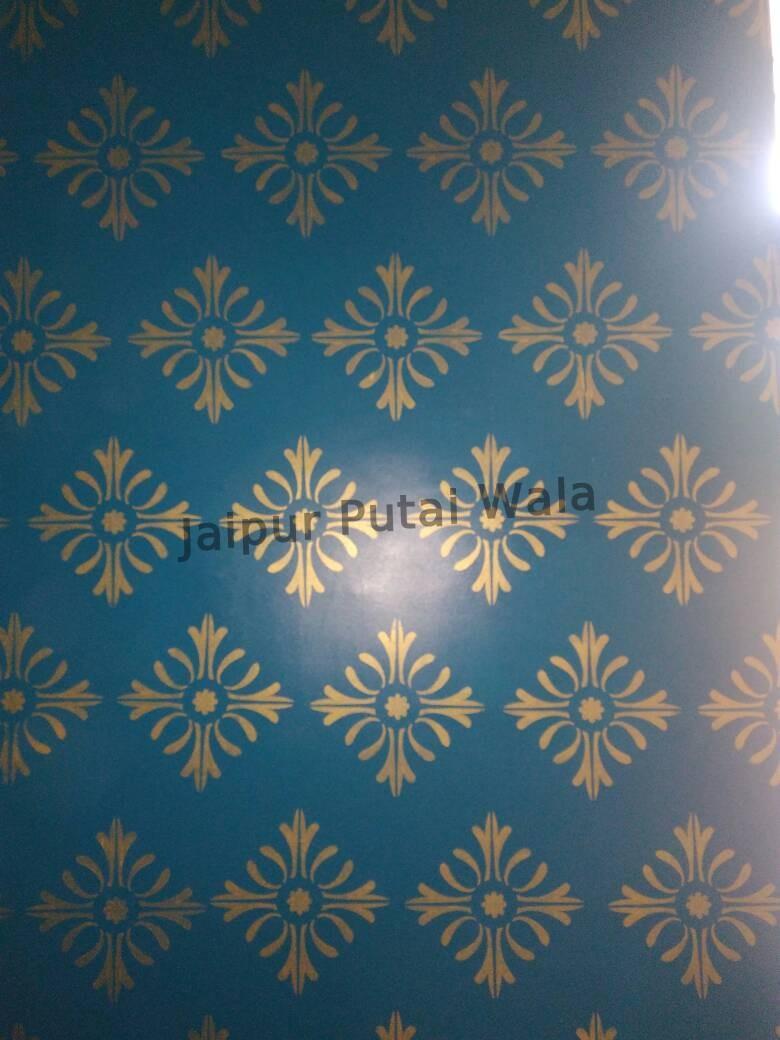 texture-paint-design-living-hall-room-18.jpg
