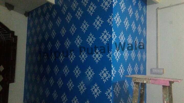 texture-paint-design-living-hall-room-27.jpg
