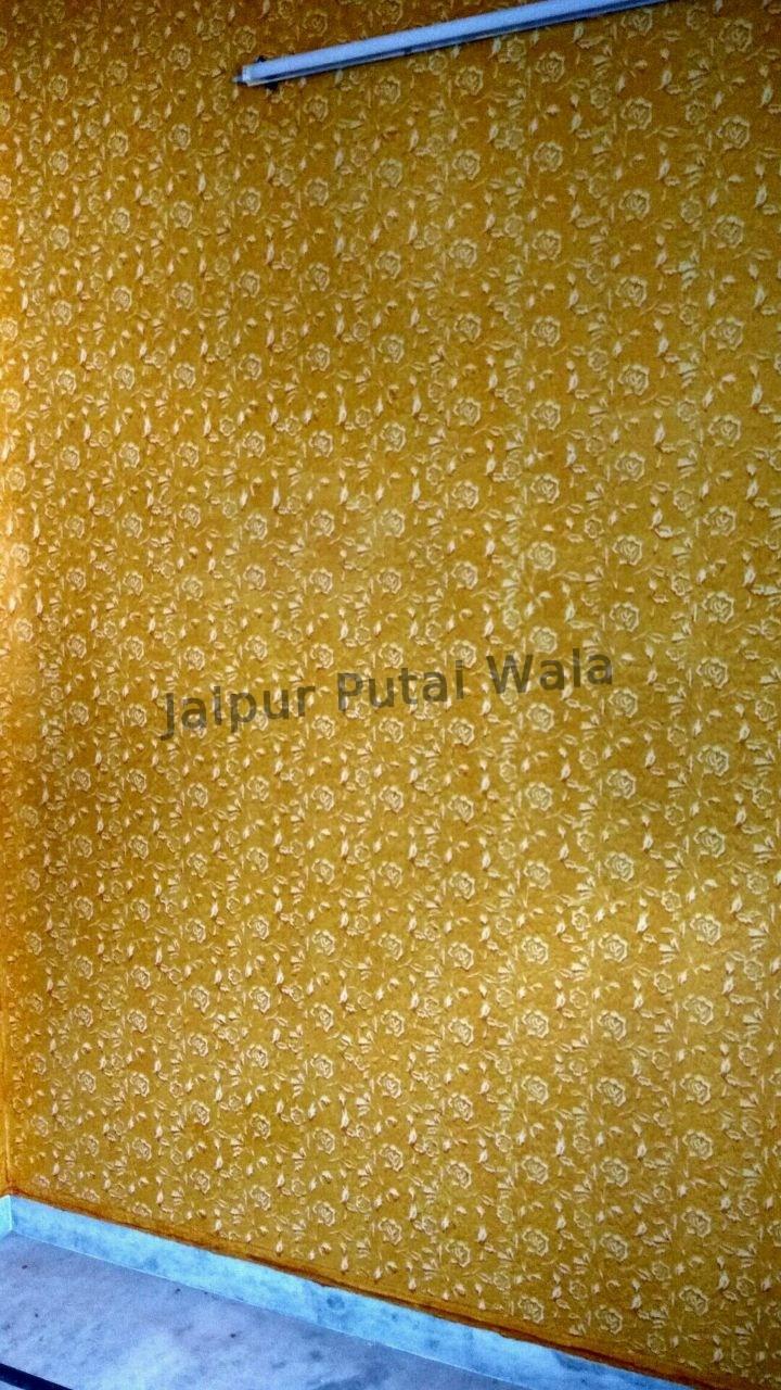 texture-wall-painting-designs-008.jpg