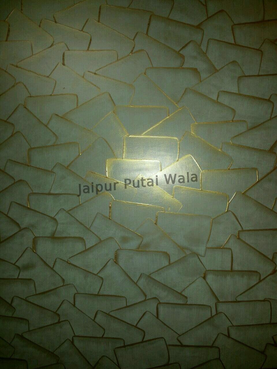texture-wall-painting-designs-010.jpg