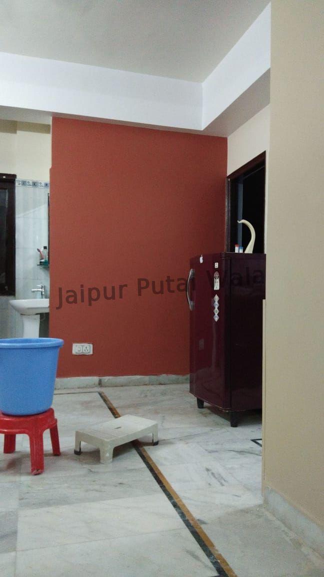 vidhydhar-nagar-home-painting-jaipur-01.jpg
