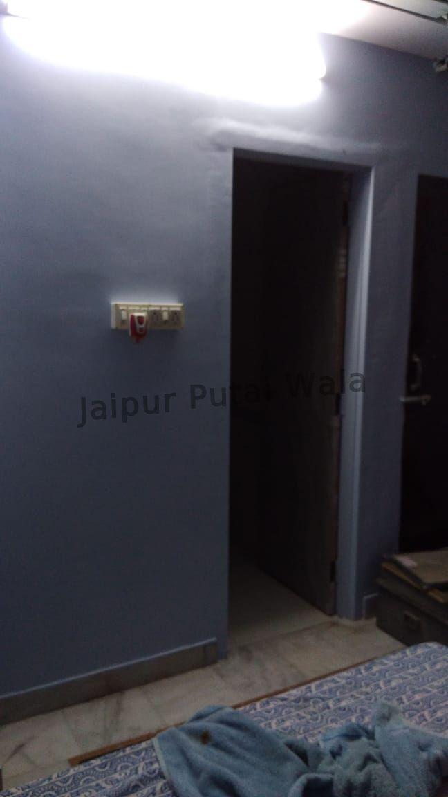 vidhydhar-nagar-home-painting-jaipur-03.jpg
