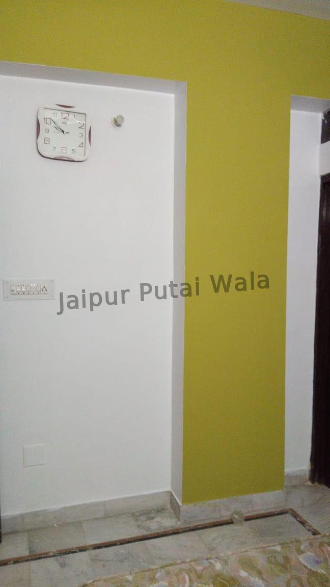 vidhydhar-nagar-home-painting-jaipur-04.jpg