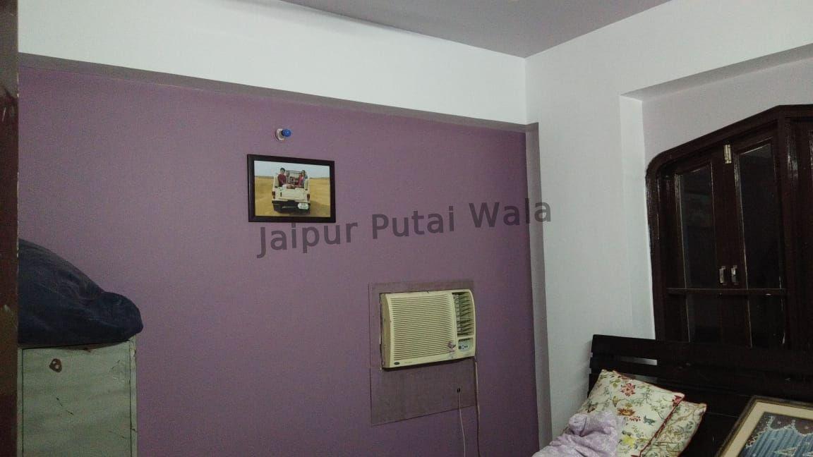 vidhydhar-nagar-home-painting-jaipur-05.jpg