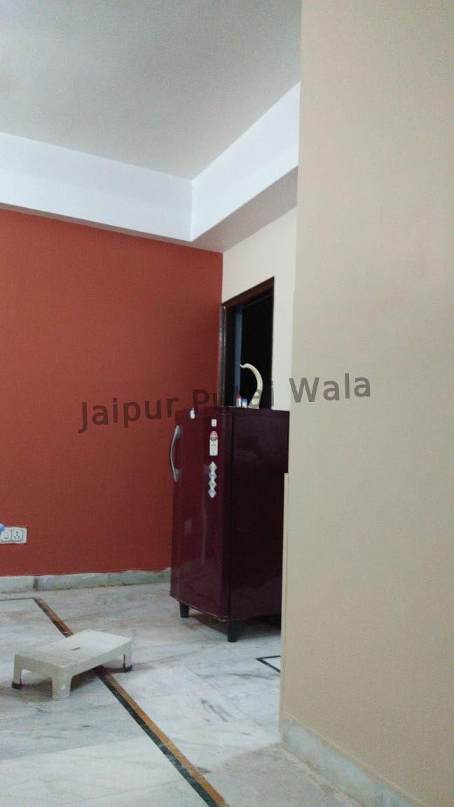 vidhydhar-nagar-home-painting-jaipur-06.jpg