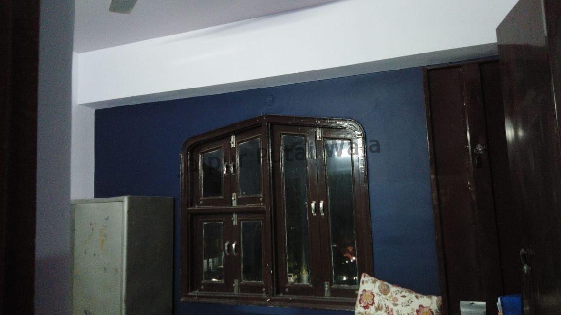 vidhydhar-nagar-home-painting-jaipur-07.jpg