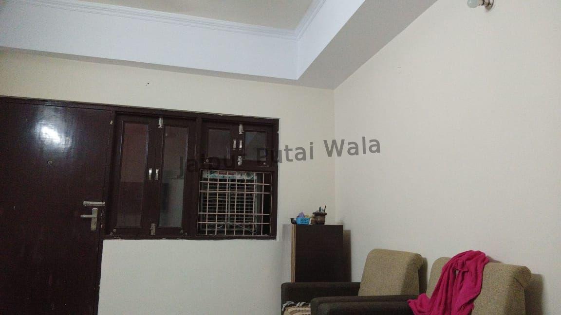 vidhydhar-nagar-home-painting-jaipur-08.jpg