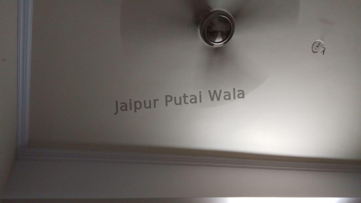 vidhydhar-nagar-home-painting-jaipur-09.jpg