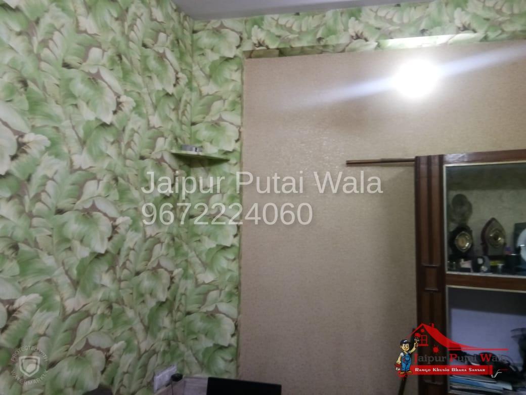 wallpaper-designs-room-hall-12.jpeg