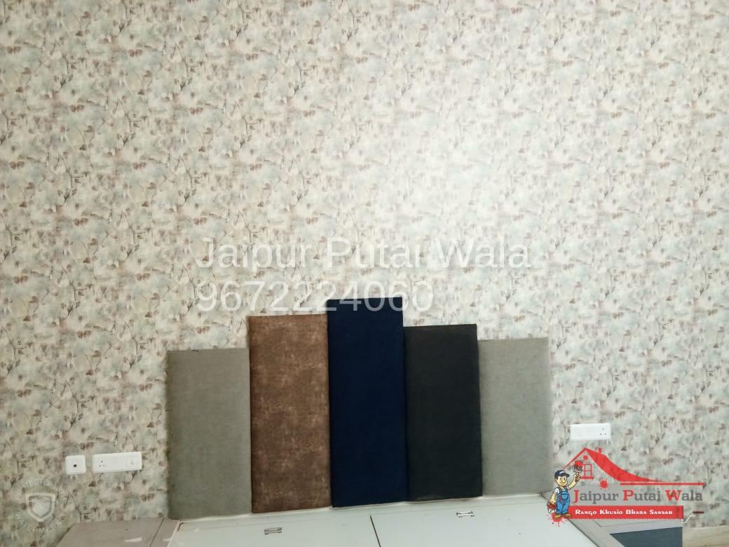 wallpaper-designs-room-hall-14.jpeg