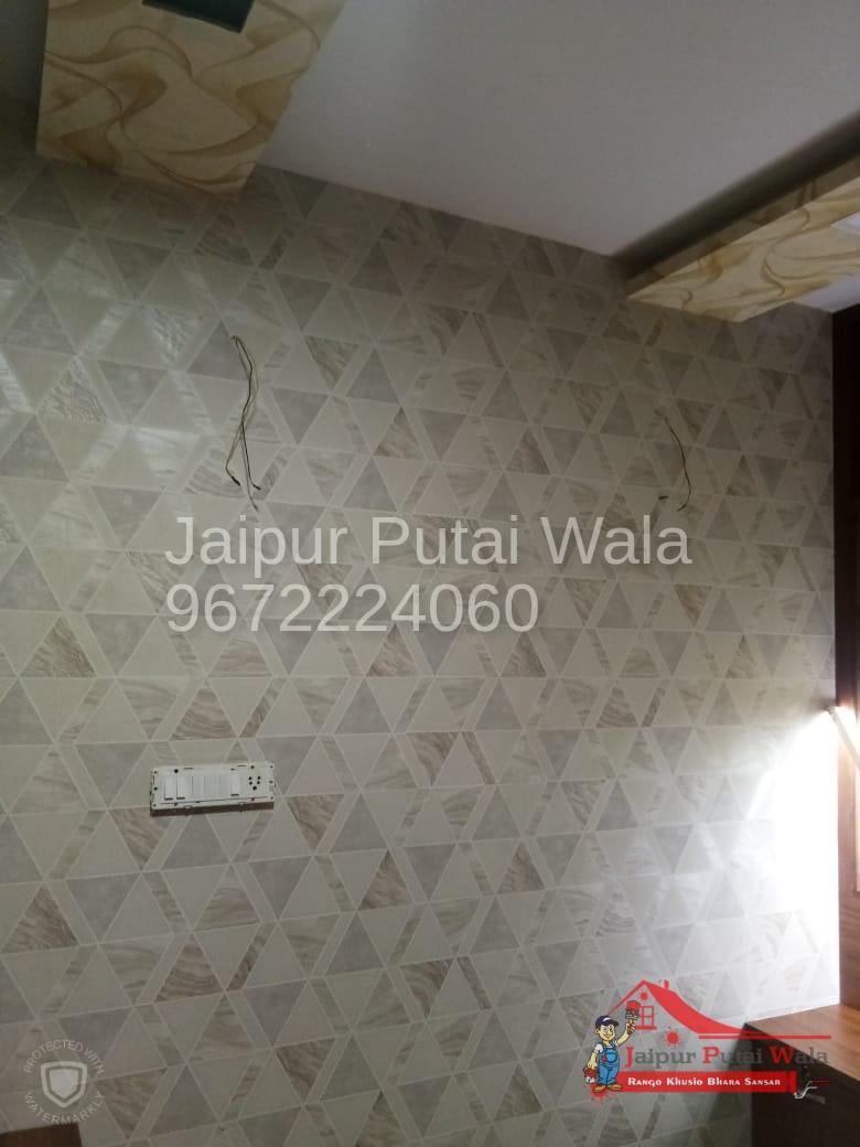 wallpaper-designs-room-hall-2.jpeg