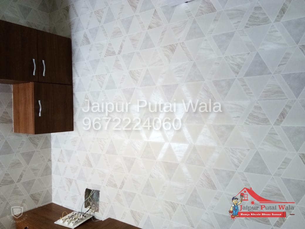 wallpaper-designs-room-hall-3.jpeg