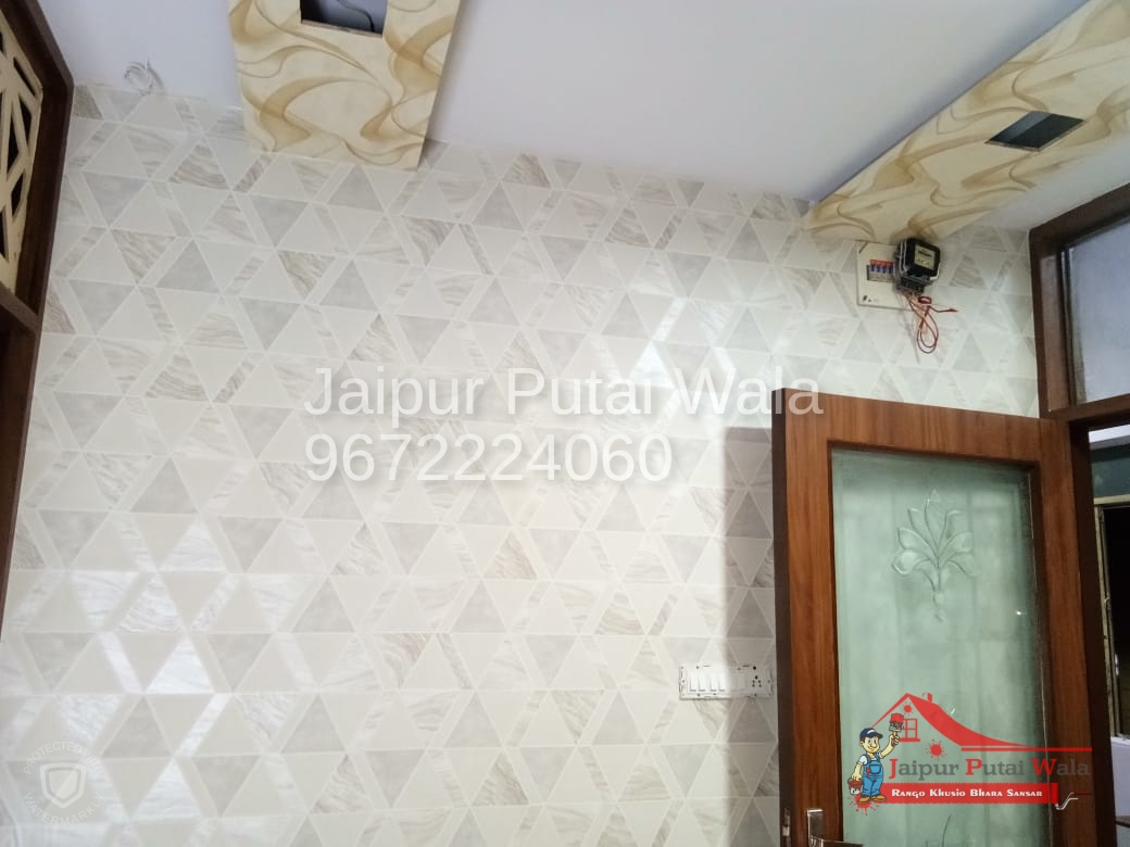 wallpaper-designs-room-hall-4.jpeg