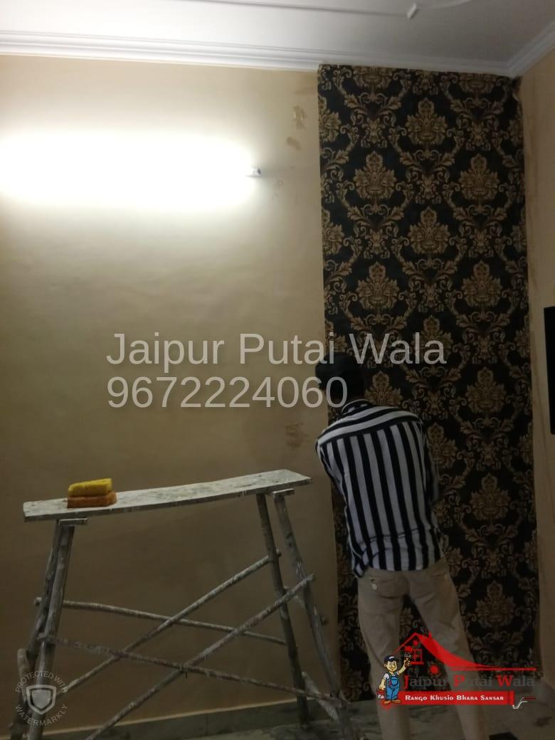 wallpaper-designs-room-hall-7.jpeg