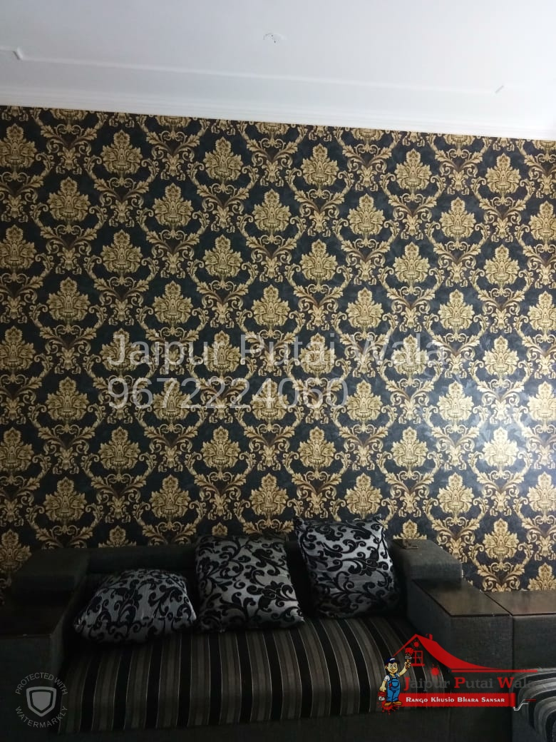 wallpaper-designs-room-hall-9.jpeg