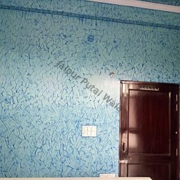 House Painting Wall Painting and Textured Painting Dadi Ka Phatak