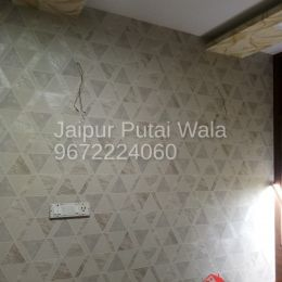 Wallpaper designs for room & hall
